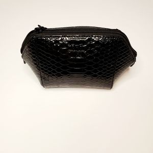 Free With Purchase- Victoria's Secret Makeup Bag